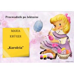 KAROLCIA PRZEWODNIK PO...